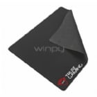 Alfombrilla para mouse gaming, Trust GXT 202 - color negro