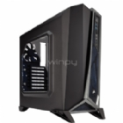 Gabinete Corsair Carbide Series SPEC-ALPHA Negro (CC-9011084-WW)