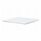 Trackpad Apple Magic Trackpad 2
