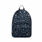 Mochila para MacBook 13 Vintage Parkland Black PD