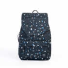 Mochila para MacBook 15 Rushmore Parkland Black Polka