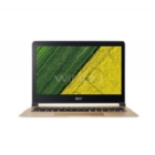 Ultrabook Acer Swift 7 - SF713-51-M8YF (i5-7Y54, 8GB, 256GBSSD, FHD, GOLD)