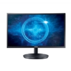 Monitor Curvo Gamer Samsung LED 27 - LC27FG70FQLXZS (144Hz, 1ms, FHD)