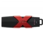 Pendrive USB 3,0 HyperX Savage 512GB (HXS3/512GB)