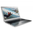 Notebook Lenovo Ideapad 510-15IKB - 80SV00AXCL (i7-7500U, GeForce 940MX, 12GB DDR4, 1TB HDD, W10)