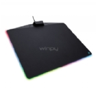 MousePad Gamer Corsair MM800 RGB Polaris (Size M, 35cm x 26cm)