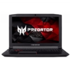 Notebook Gamer Acer Predator Helios 300 (i5-7300HQ, GTX 1060 6GB, 12GB DDR4, 2TB HDD, IPS 15,6 FHD, WIN10)