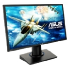 Monitor Gamer Asus VG245H (FullHD, 75Hz, 1ms, FreeSync)