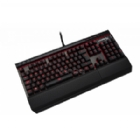 Teclado Mecanico HyperX Alloy Elite - Cherry MX Red