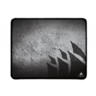MousePad Corsair Gaming MM300 Small Edition (26x21cm)