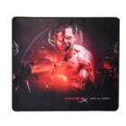 MousePad Gamer HyperX FURY S Pro Limited Edition (Size M, 36cm x 30cm)