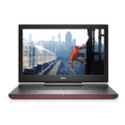 Notebook Gamer Dell Inspiron 7567 (i7-7700HQ, GTX1050 Ti, 8GB DDR4, 128SSD+1TB, Pantalla 15,6)