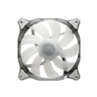 Ventilador Cougar CFD-120 LED White de 120 mm