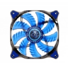 Ventilador Cougar CFD-140 LED Blue de 140 mm