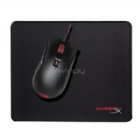 Kit Gamer HyperX Mouse Pulsefire FPS + MousePad Fury S