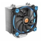 Disipador Thermaltake Frio Silent 12 Blue (Intel-AMD)