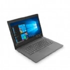 Notebook Lenovo V330-14IKB (i5-8250U, 4GB DDR4, 1TB HDD, Pantalla 14, FreeDOS)