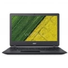 Notebook Acer Aspire ES1-433G-58VF - Reembalado (i5-7200U, GeForce 920MX, 4GB DDR4, 500GB HDD, Pantalla 14, Win10)