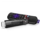 Reproductor Multimedia ROKU Streaming Stick (1080p, HDMI, APP, Control Remoto)