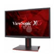 Monitor Gamer Viewsonic XG2401 (TN, FullHD, 144Hz, 1ms, FreeSync)