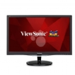 Monitor Gamer ViewSonic de 24 pulgadas VX2457-MHD (TN, FullHD, 75Hz, 2ms, FreeSync)