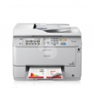 Multifuncional Epson WorkForce Pro WF-5690