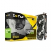 Zotac NVIDIA GeForce GTX 1060 AMP Edition - 6GB