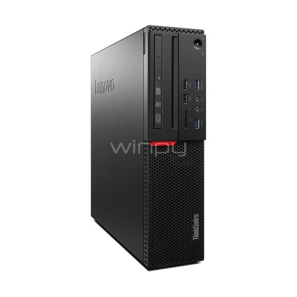 ThinkCentre M900 SFF 10FGA0FGCS