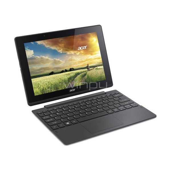 convertible acer switch one 10 -  s1003-11f1