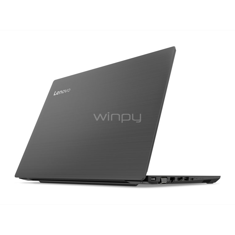 Notebook Lenovo V330-14IKB (i5-8250U, 4GB DDR4, 1TB HDD, Pantalla 14, Win10H)