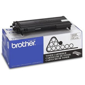 Brother Toner TN-410 Negro